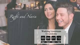 Raffi and Narin (part 1)