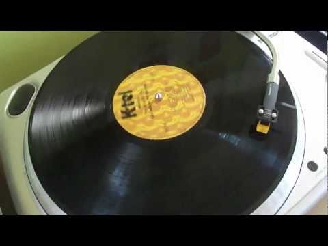 The Irish Rovers - The Music Man (Vinyl, 1973)