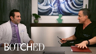 """""""Botched"""" Most Extreme Changes 