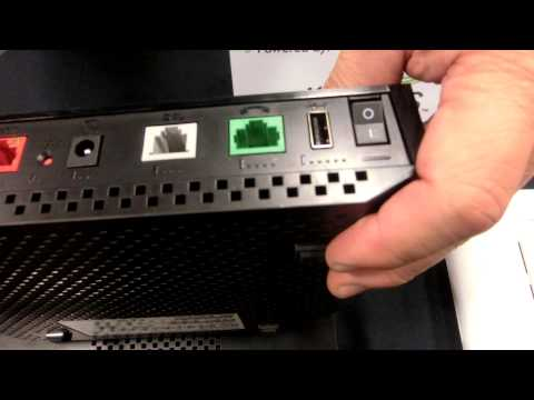 Telco fights the Cable - 100Mbs UP & Down. Home Broadband over copper VDSL Modems