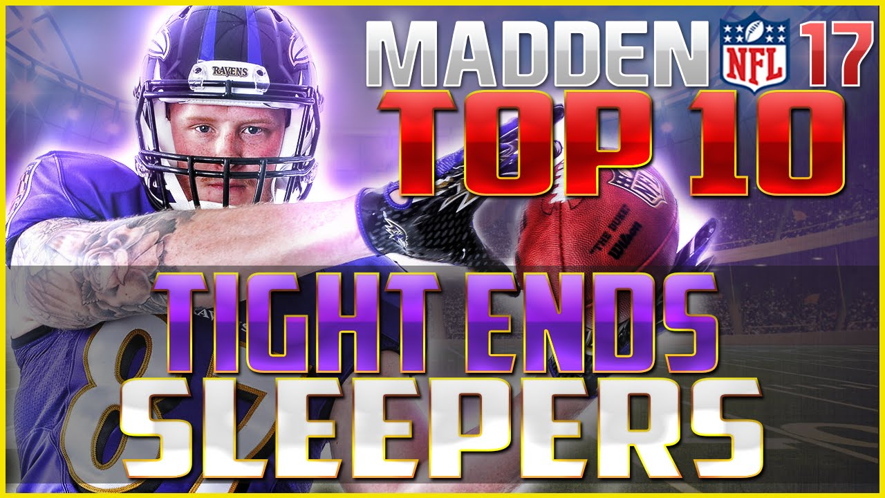 cover nfl com top 10 tight ends in the nfl