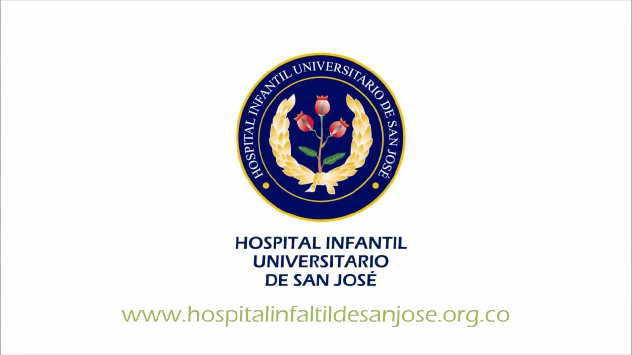 Citas hospital san jose centro bogota