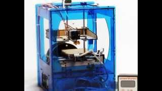 3d printer price comparison(http://www.greatdealsfornow.com/3d-printer This page provides tips and guide on 3d printer price comparison price. It's best resources for 3d printer price ..., 2014-01-12T00:41:08.000Z)