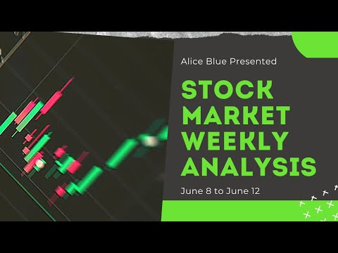 stock-market-technical-analysis-tamil:1st-june---8th-june-2020-[85%-accuracy]-|-patman-traders