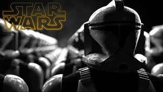 3 Mistreated Clone Battalions that Couldn't Wait to Execute Order 66 [THEORY]