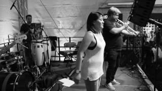 The M.A.A.M:  Younger   Joe Cocker   Kirchentag 2015   Live