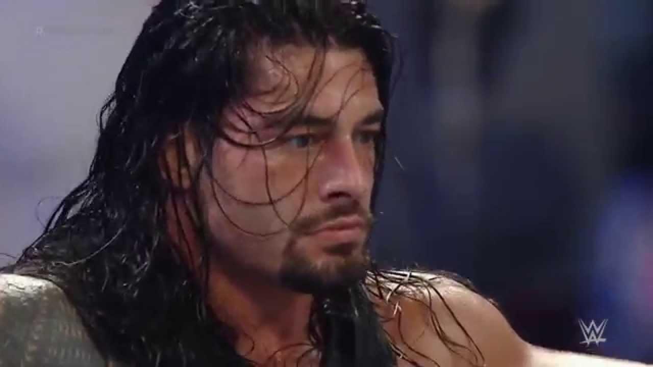 WWE Network  Primetime Update, Braun vs. Roman Promo For Tonight, WWE Fury