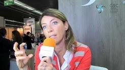 Ingrid Chantier : « Pour moi, réussir c'est anticiper »