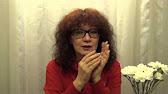 Купить бусины из натуральных камней в минске. Широкий выбор бусин из натурального камня по доступным ценам в каталоге сайта sorok. By.