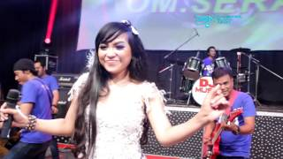 Ine Samantha - Pacarmu Sanjipak [OFFICIAL]