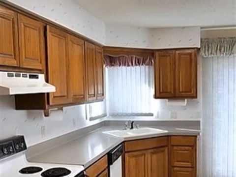 Homes for Sale - 6 Minorca Way Hot Springs Village AR 71909 - James Bigg