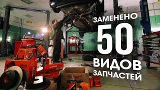 видео Запчасти Nissan в Барнауле. Купить в каталоге запчастей