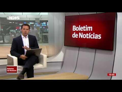 Atentados de facção no Rio Grande do Norte é notícia no Brasil e no mundo.