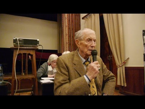 an analysis of people that goes against the flow in the poem babi yar by yevgeny yevtushenko