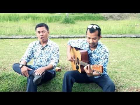 Love Is On The Way - Saigon Kick (cover by SMKN2 Teachers) KORPRI