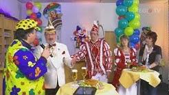 """myREGIO.TV - KüKaGe """"De Japstöck"""""""