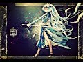 RWBY AMV - I Am Not Nothing ~ Weiss