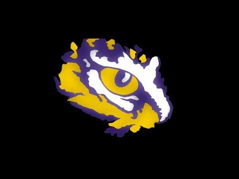 Bardstown High School Lady Tigers Basketball