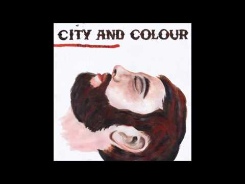 City and Colour - Bring Me Your Love (2008) Full Album