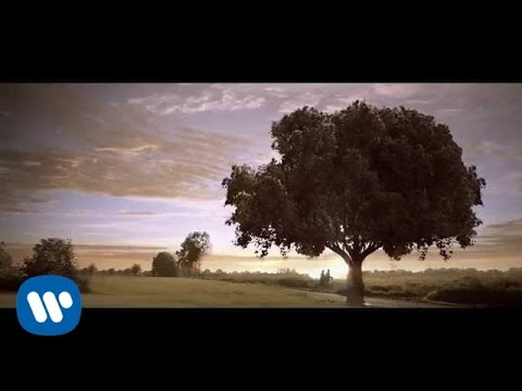 Laura Pausini - Se non te (Official Video)