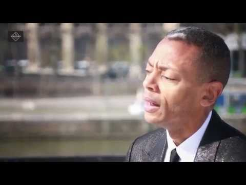 Jeff Mills - Weather Paris Festival interview
