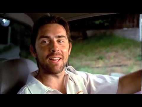 Flight Interview - John Gatins (2012) - Denzel Washington Movie HD clip