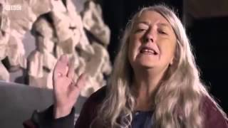Mary Beard's Ultimate Rome: Empire Without Limit (ep. 1)