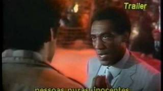 The Devil and Max Devlin (1981) Brazilian Trailer.(Max Devlin E O Diabo).