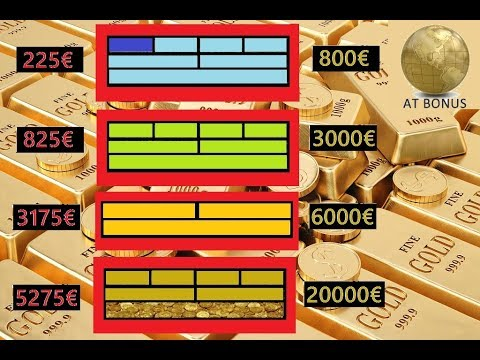 Магазин 🌐AT Golden занимается продажей золота высшей пробы 999,9!