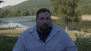 Adult Weight Loss Camp | Shane Diet & Fitness Resorts Gerard's Story