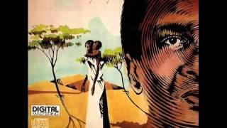 African Herbs - Abdullah Ibrahim