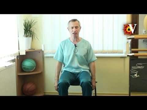 Отек ноги после перелома: как и чем его снять