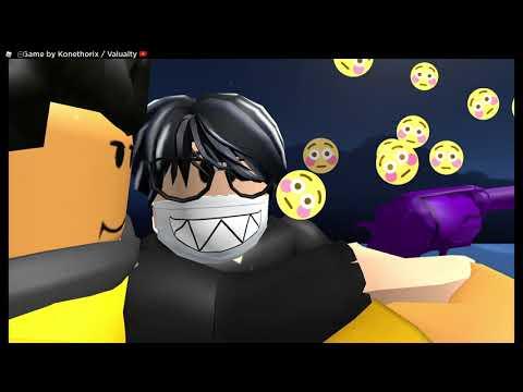 Jotaro Face Roblox Roblox Jojo Poses Simulator How To Change Faces Youtube
