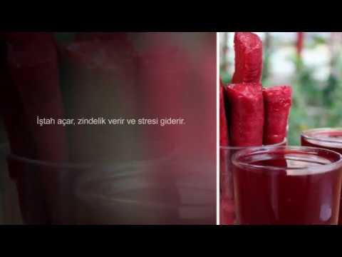 şalgam Suyunun Inanılmaz Faydaları Youtube