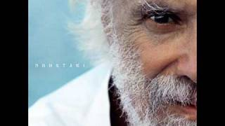 Georges Moustaki - Grand-père