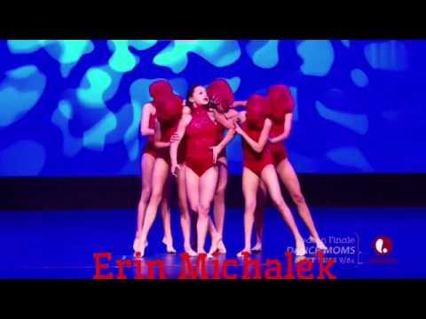 Last One Standing- Dance Moms (Full Song)