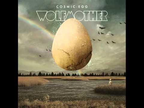 20 best Wolfmother songs
