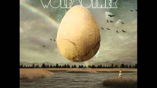 20 best Wolfmother songs chords | Guitaa.com
