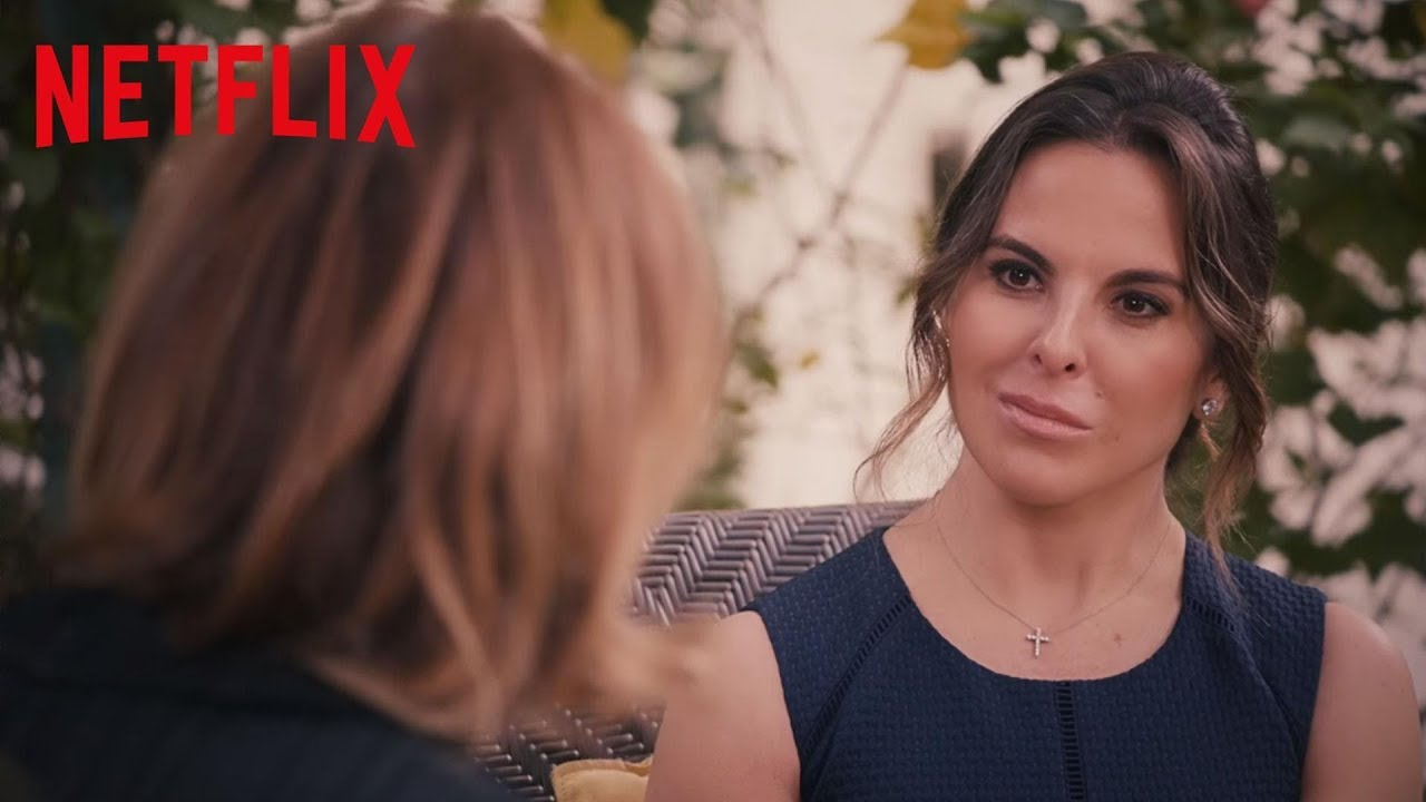 Download Emilia Urquiza primera dama de México   Netflix