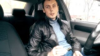 видео Права водителя при остановке дпс