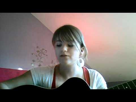 Maria - Blondie (cover)