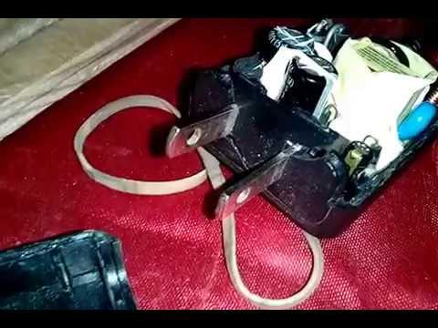 https://youtu.be/LLaQKna6GMQ, electric, wall plug, transformer, power supply, computer, PC, charger, repair, electrical repair, super glue, DIY