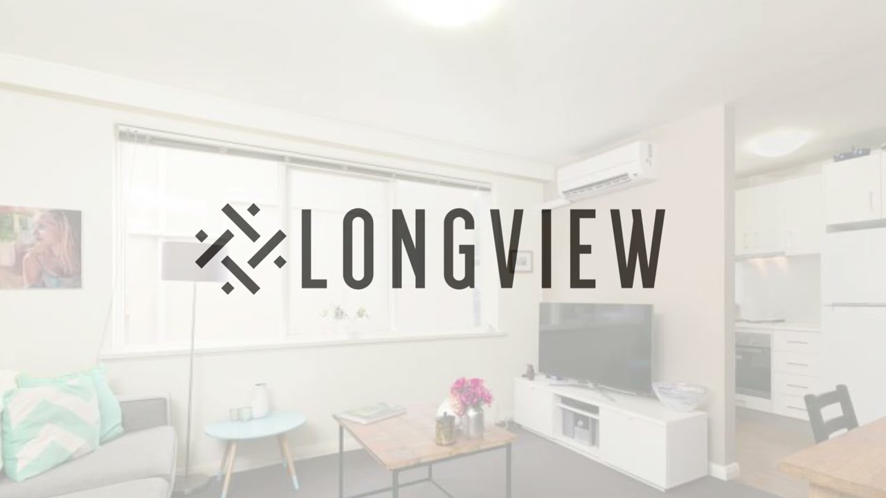 Renovation - BEFORE & AFTER - South Yarra