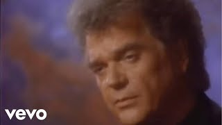 Conway Twitty - Crazy In Love (Official Video) YouTube Videos