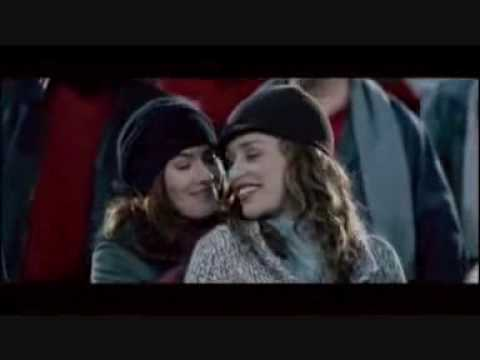 Imagine Me and You -the Weakness in Me Legendado