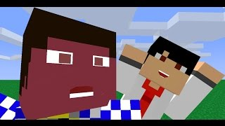 aaawwubbis word animation hope this made you chuckle