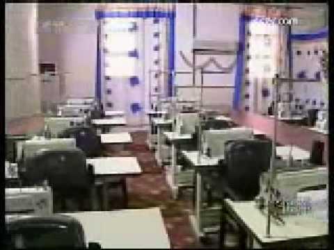Violent US Abu Ghraib Prison to Reopen in Baghdad