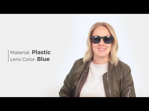 ray-ban-rb4291-sunglasses-review-|-smartbuyglasses