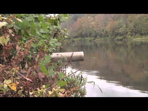 Drinking Water Video 2: Raw Water Intake
