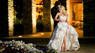 Club Los Meganos Trilogy Weddings